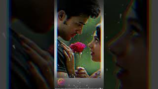 Kaisi Yeh Yaariyan - Manan - Ringtone - Valentine special