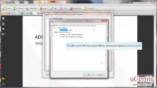 adobe acrobat 9 professional how to print documents demo