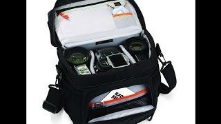 сумка для камеры Lowepro Nova 180 AW