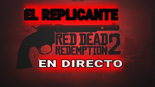 Red dead redemption 2|inicio de historia | primeras horas
