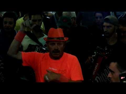 Festas de S. Brás e Concelhias de Terras de Bouro 2018: Dança-se em roda