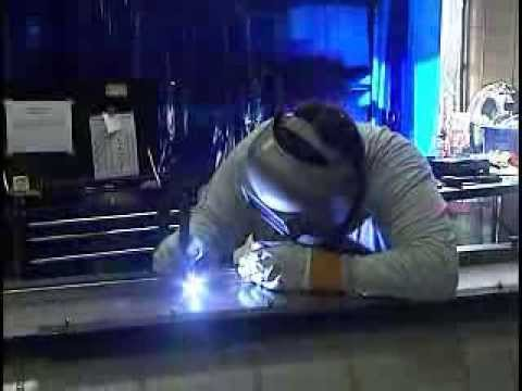 Todrin Industries, Precision Metal Fabrication Specialists