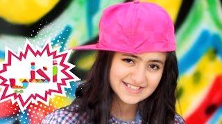 كليب اختي - ساره المنيع | قناة كراميش Karameesh Tv