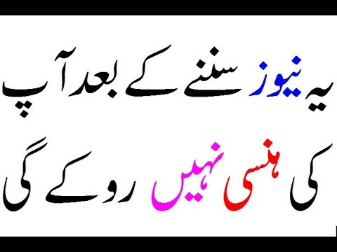 Punjabi min latest news very funny By Recording Point