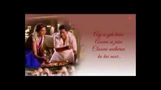 Titli Chennai Express Song With Lyrics  Shahrukh Khan, Deepika Padukone pronta embutida