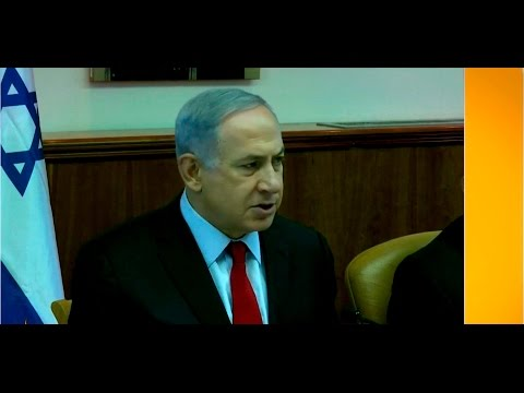 What's Behind The New Deal Between Turkey And Israel? - Inside Story