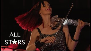 Sing it Back - Moloko | All Stars Violin Cover