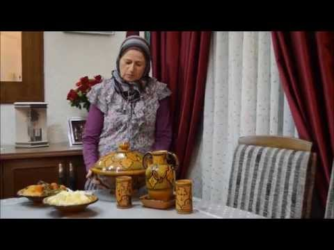 couscous-au-kadid-كسكسي-تونسي-بالقديد