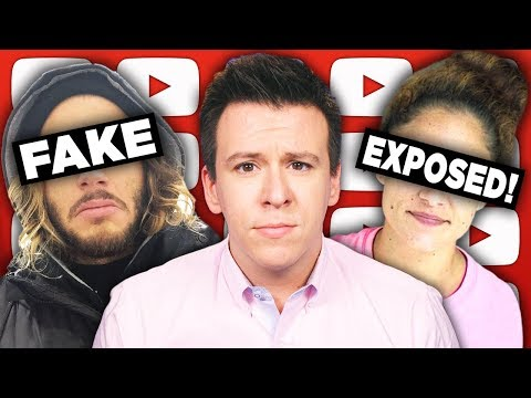 Download Youtube: HUGE Fake Scammer Exposed and Don't Ever Do What Toscha Sponsler Just Got Caught Doing...