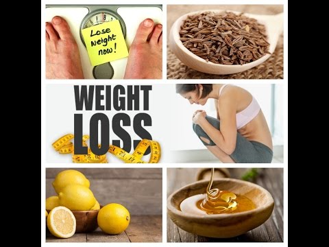 How to loss weight fast and easily ( without Exercise)
