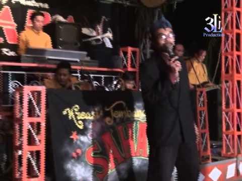 Rela Berkorban - Sahara Entertainment HD 720p