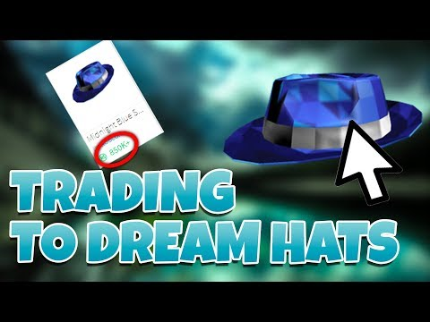 Trading To Sparkle Time Fedora | Ep 1