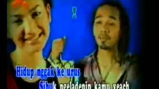 Slank Balikin