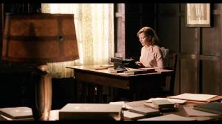 Улыбка Моны Лизы (Mona Lisa Smile) (2003)