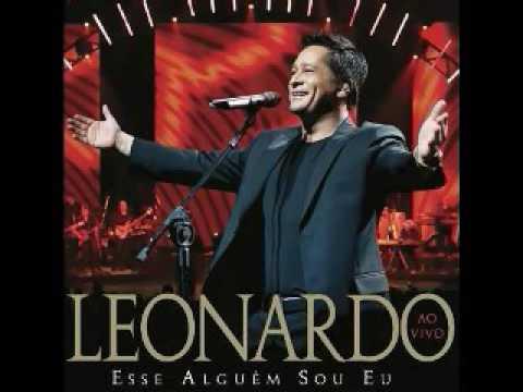 Leonardo  2009 completo