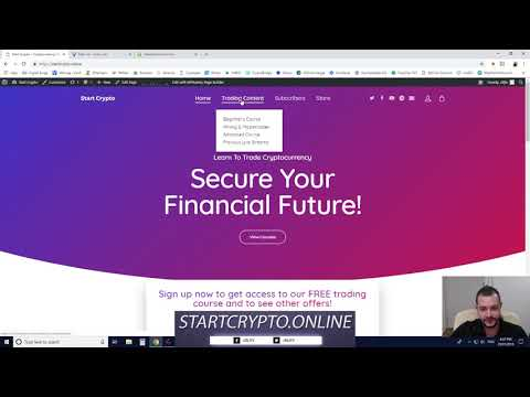 Vultr VPS Masternode Crypto Hosting $50 FREE - YouTube