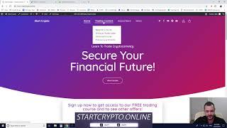 Vultr VPS Masternode Crypto Hosting $50 FREE