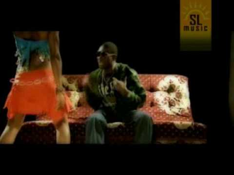 Who get Dat Thing(remix) - dekumzy feat slow dog & stormrex