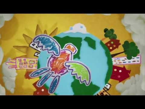 PBS Kids Preschool Block Building A Birdhouse
