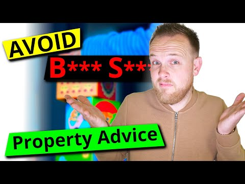 Property Investment For Beginners AUSTRALIA (Guide To Buying A Rental Property)