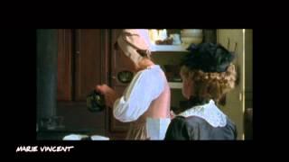Le rosier de Madame Husson (teaser) - Marie Vincent