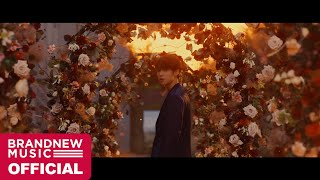 Download lagu 이은상 (Lee Eun Sang) 'Beautiful Scar (Feat. 박우진 of AB6IX)' M/V