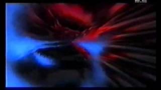 SUN - STOLEN  (Video-Clip)