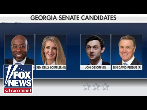 WATCH-LIVE-Georgia-vote-counting-location