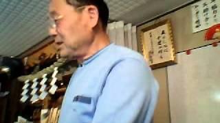 天津会セミナー 2012 02 19 11 09