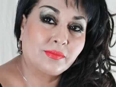 Besti Sevdiyeva - Bagban   www.azeribalasi.com