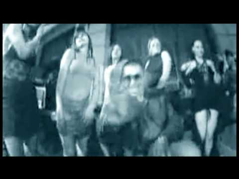 Tenu Khol Ke (DCS LSE DHOL MIX) - DJ Kaser