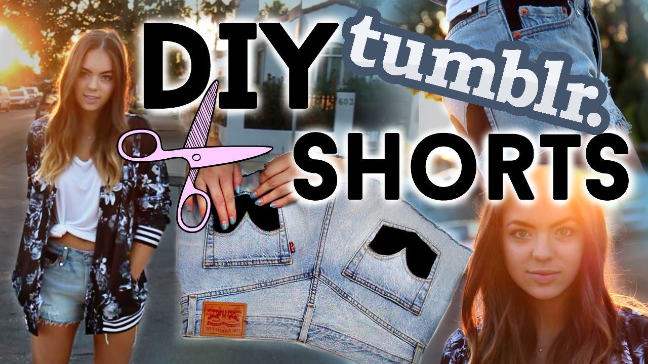 Shortsamp; Outfits Festival Tumblr Music Diy UGqMSzVp
