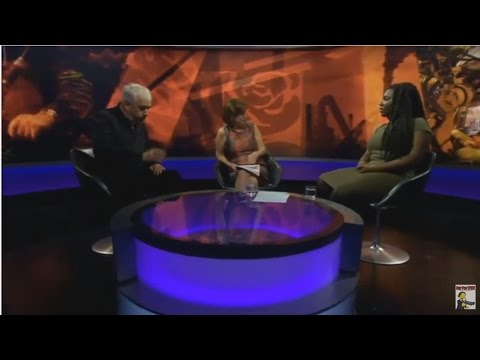 Has Labour lost its way? Rod Liddle vs Momentum