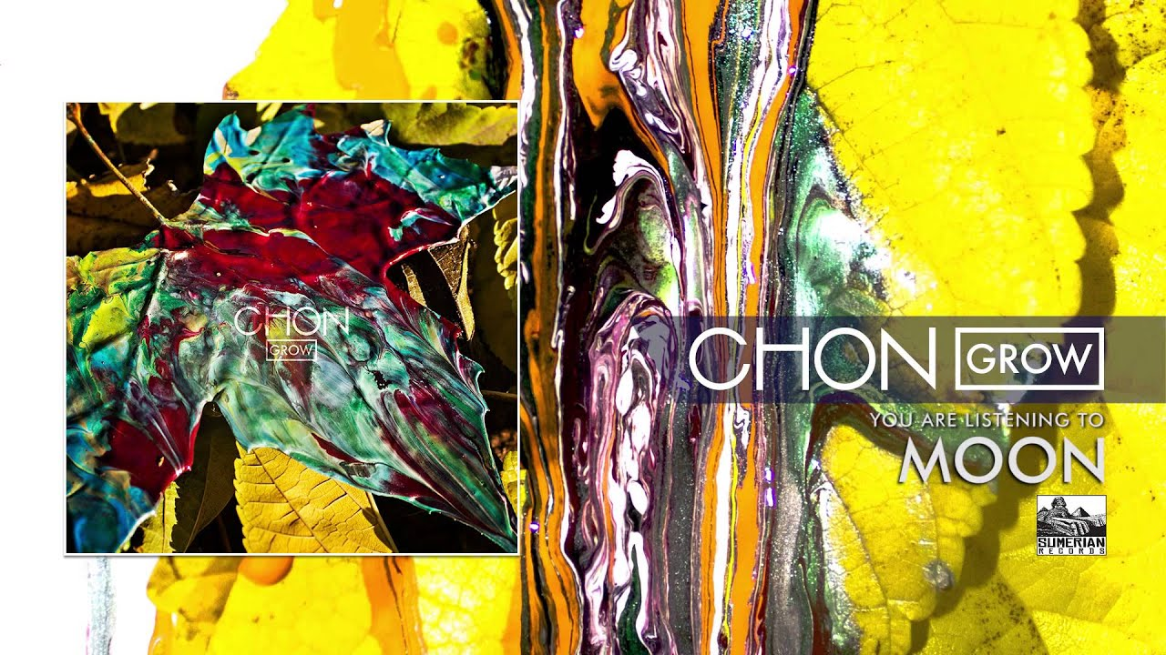 chon-moon-sumerianrecords