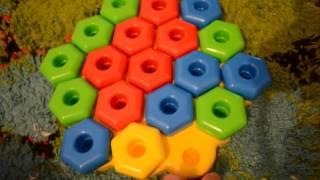 видео Игрушки для мальчиков от 1 до 3 лет