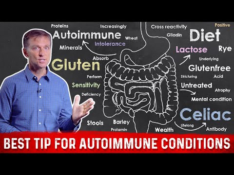 my-best-tip-for-autoimmune-conditions