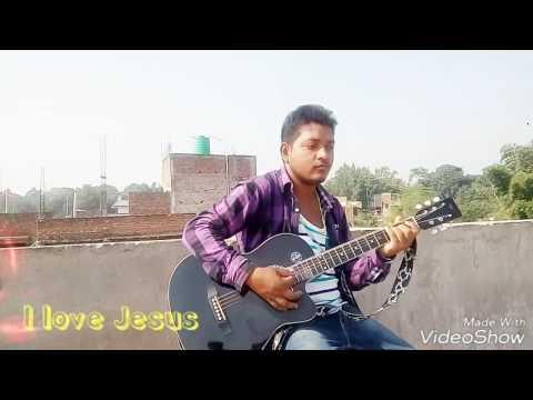 Alleluia stuti gae hum ...... Hindi song
