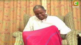 Kamukunji MP: How I Made It To Parliament