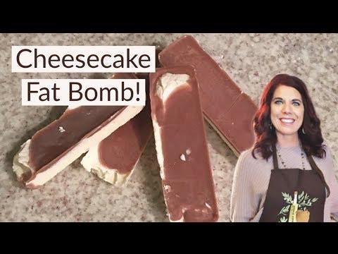 amazing-cheesecake-fat-bombs!