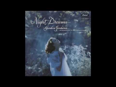 Gordon Jenkins - Night Dreams Full Album GMB