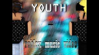 Jugend von Tochter I ROBLOX MUSIC VIDEO I SPEEDYROBLOX X