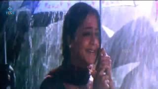 Chirunama Video Song Vennelave Vennelave