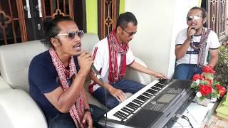 Download lagu Sidabutar Musik Lagu Opera batak TUMBA GORENG By : Aryanto Sidabutar