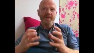 Jimmy Somerville Chats About His New Single