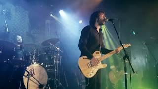 Smashing Pumpkins - Cash Car Star (Live Cover by Mashing Potatoes 2019-01-11)