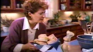 October 1, 1996 Fox 5 WNYW Commercials