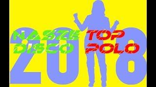 FAN MUZYKI 2018 ❤️ NASZE TOP DISCO POLO 2018- 2CZ.