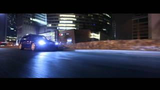 audi s4 b5 2 7 biturbo quattro 600km adrenaline motorsport
