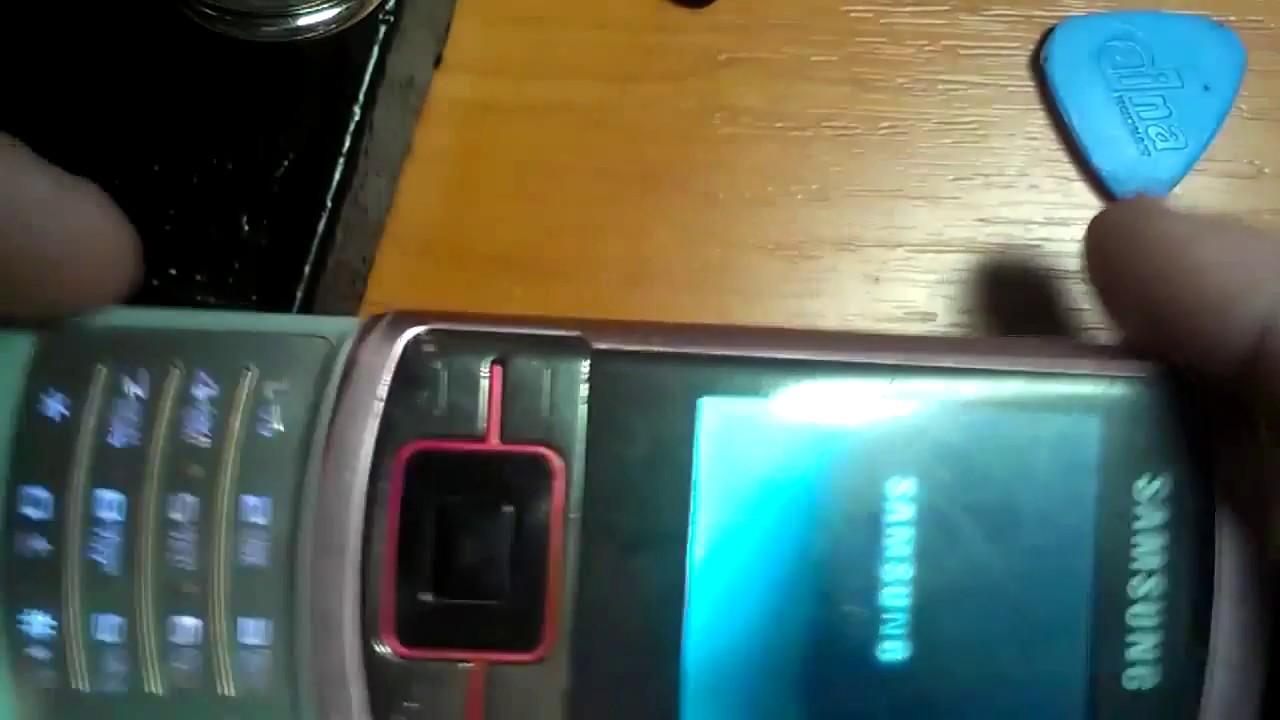 Корпуса для мобильного телефона купить в магазине aks. Ua. Корпус samsung s7562 galaxy s duos dark blue. Корпус samsung s5610 grey.