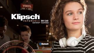 Video Klipsch Reference Headphones download MP3, 3GP, MP4, WEBM, AVI, FLV Juli 2018
